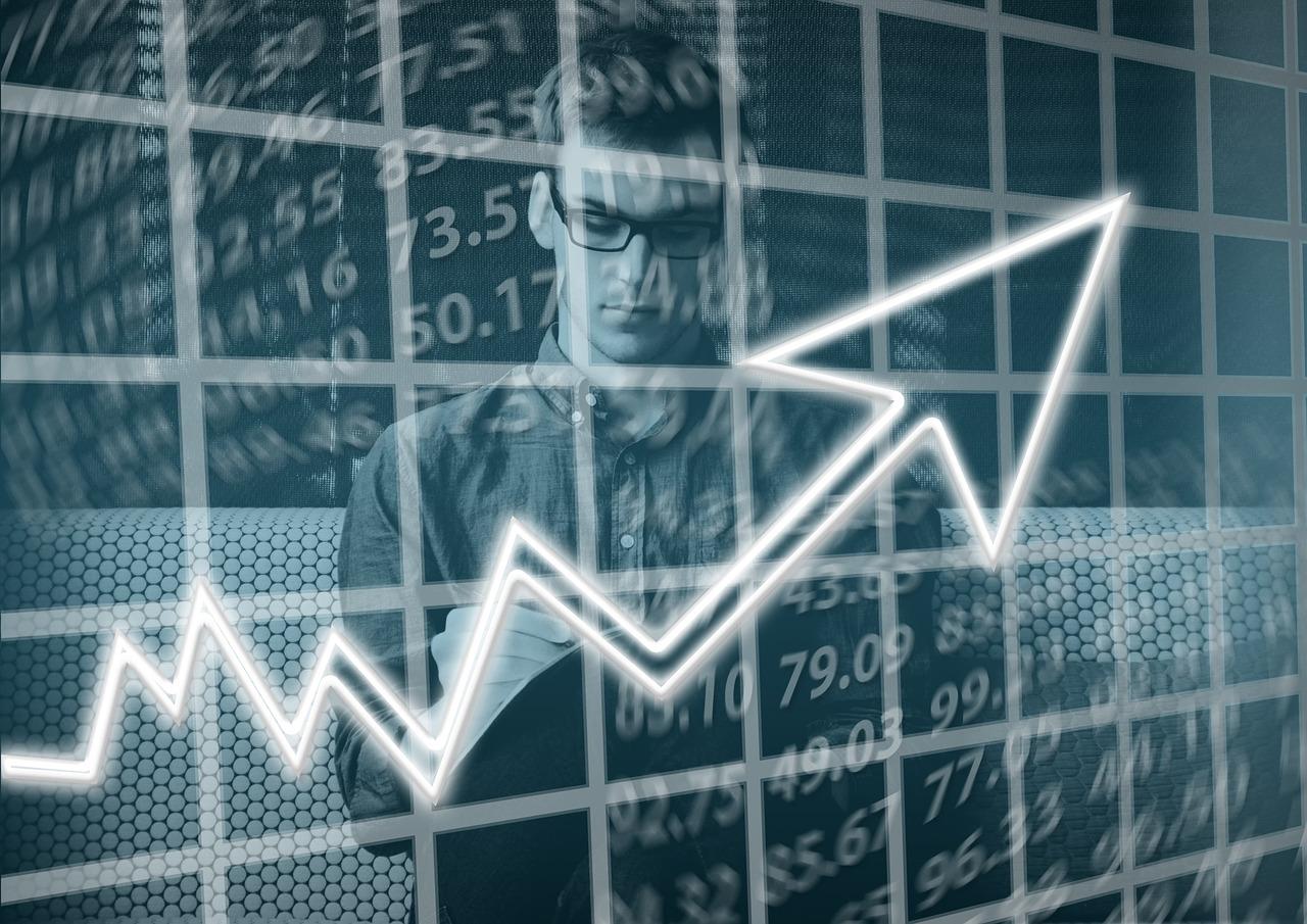 Fristen beachten bei einer Insolvenz