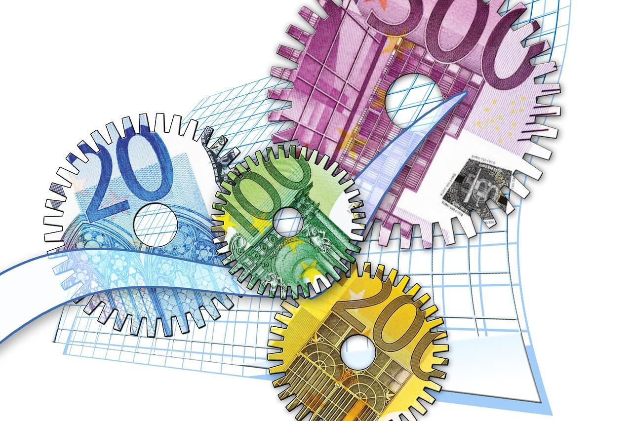 Firmenbestattern müssen bei einem Verkauf Schulden nicht verschwiegen werden