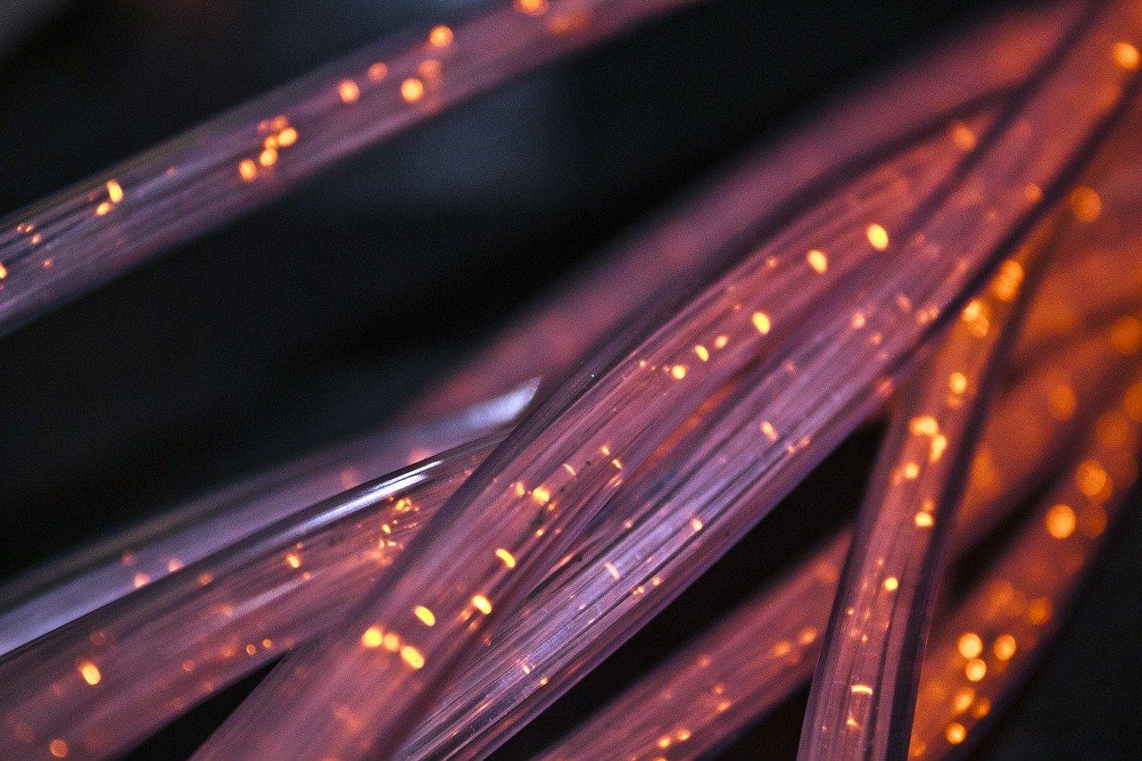 Die Zusammenarbeit mit einem Netzwerkadministrator ist ein Muss für Unternehmen
